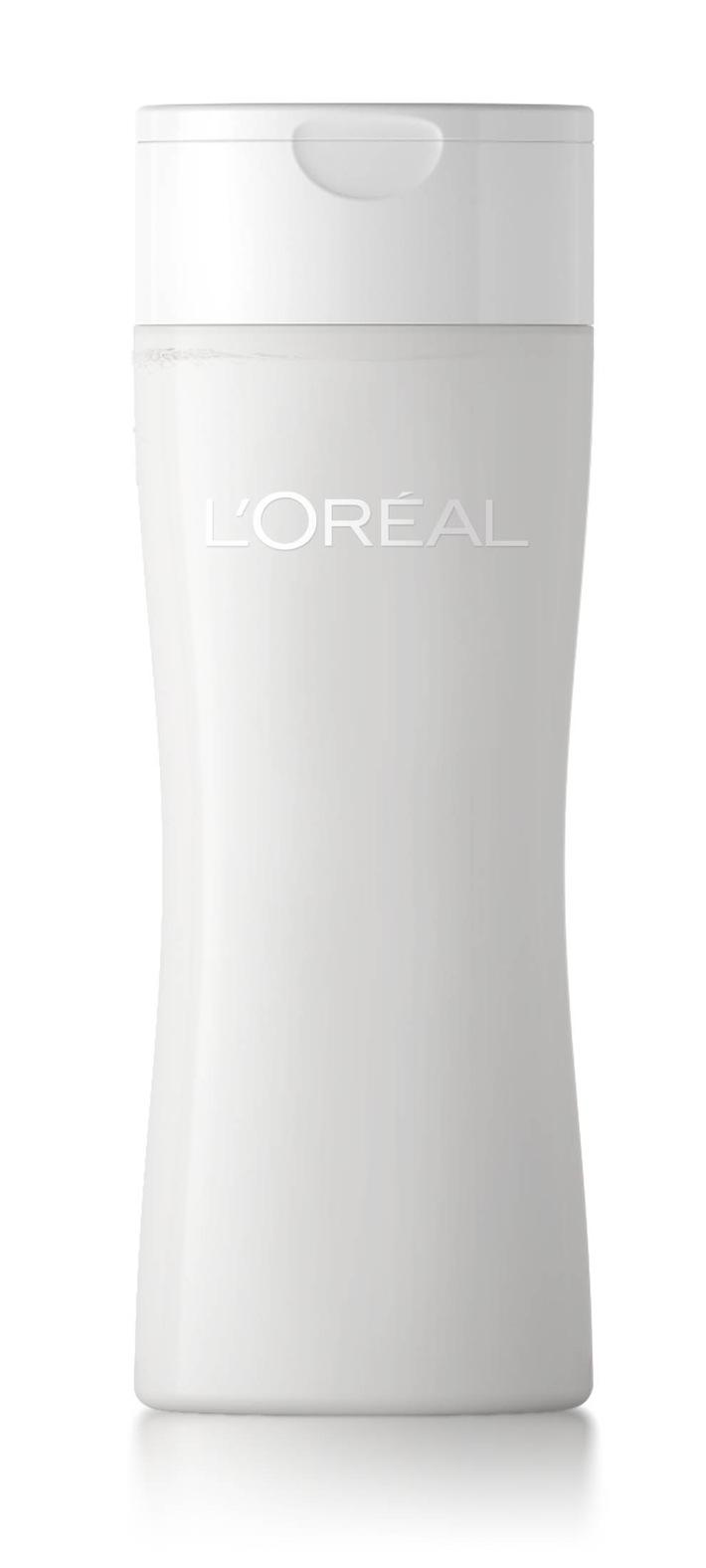 LanzaTech, Total & L'Oréal_Copyright L'Oréal.jpg