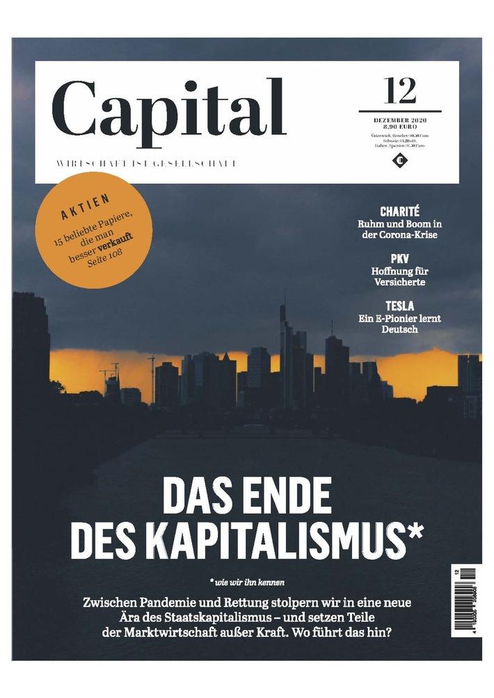 Cover_Capital 12_2020.jpg
