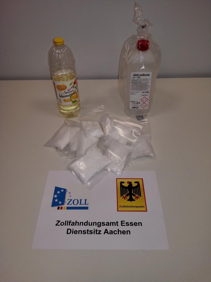 Foto: ZFA Essen