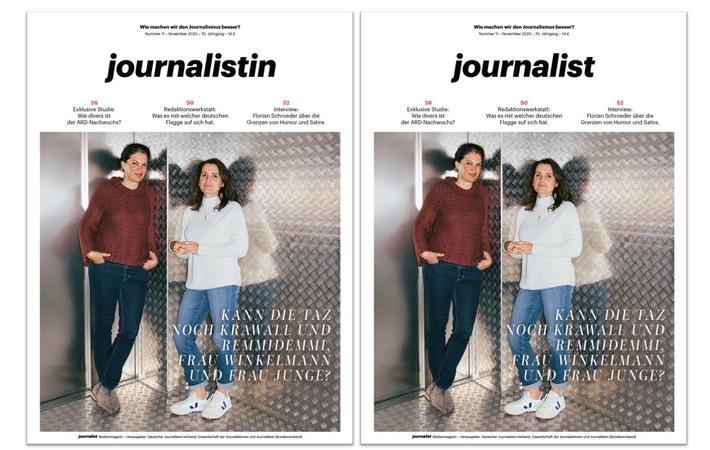 cover_website_archiv_1120_j.jpg