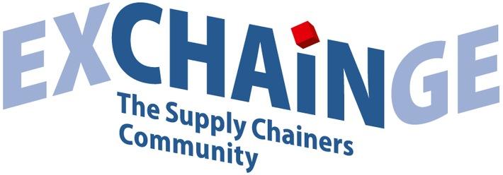 EXCHAiNGE 2020: Innovatives Digital Event für die Supply Chain Community - kostenfrei