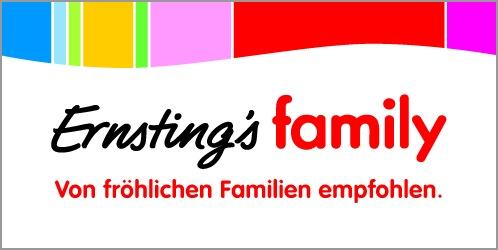 """Ernsting's family unterzeichnet den """"Transition Accord"""""""