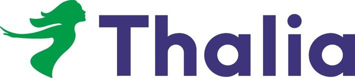 logo_thalia_cmyk_04_09_2018 .jpg