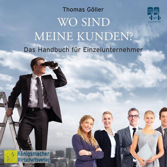 Wo_sind_meine_Kunden-Cover.jpg