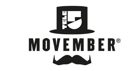 Movember_white_jpg_Logo.jpg