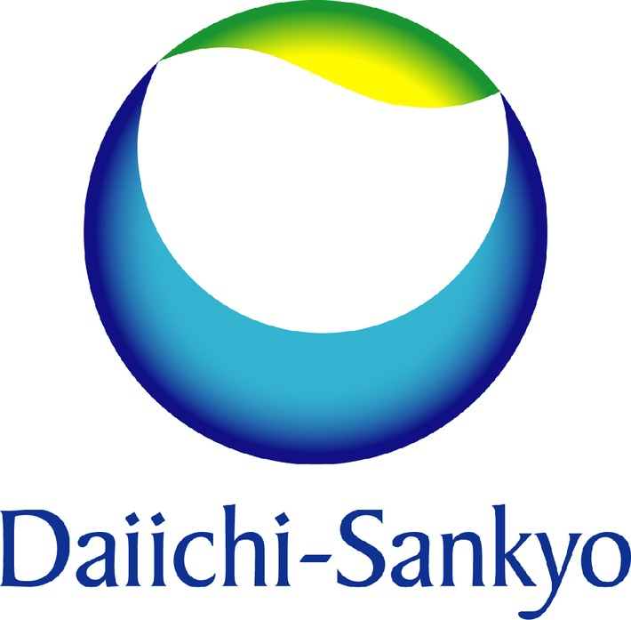 Merger DAIICHI SANKYO EUROPE / Two Traditions. One Vision.