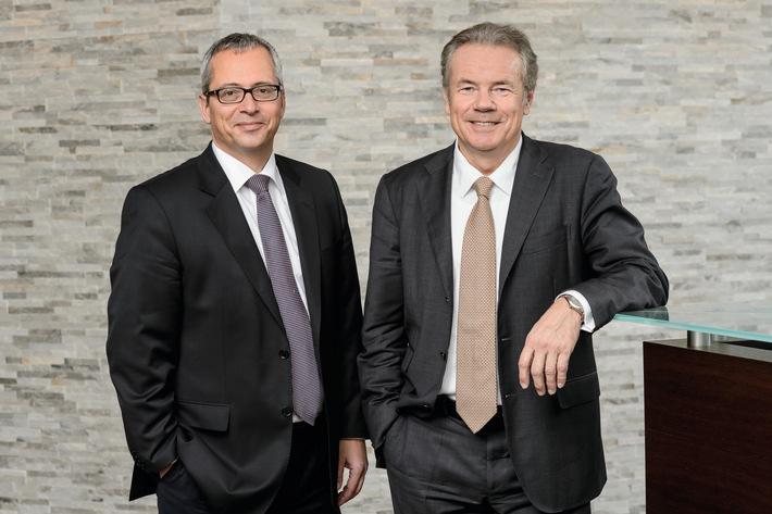 """Neuer RWB Fonds erhält die Bestnote """"sehr gut"""" (A+) (FOTO)"""
