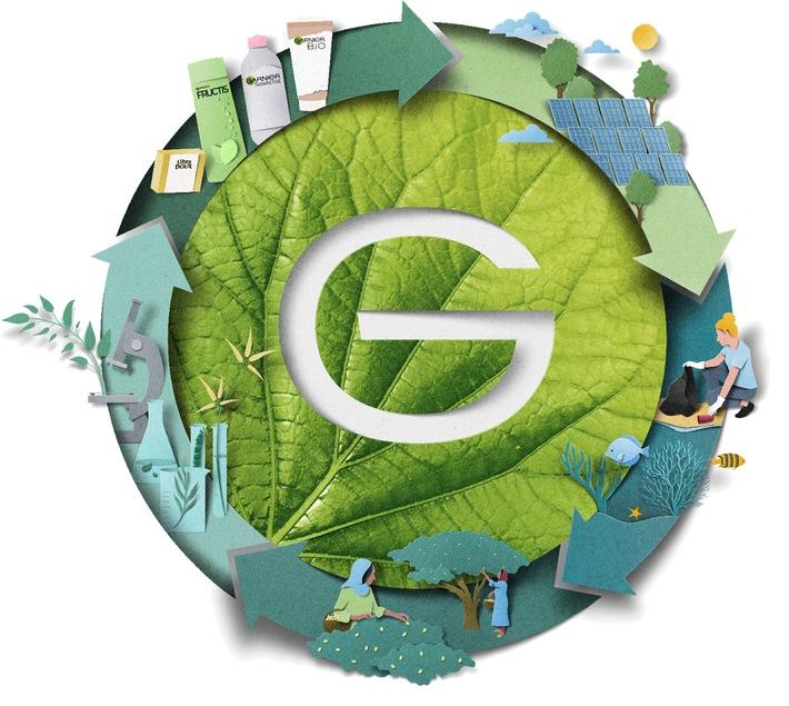 Garnier Green Beauty.jpg