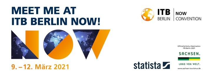 ITB2021_NOW_Convention_Statista_Header_DE.jpg