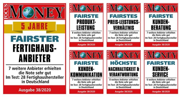 Bien-Zenker_Fairster-Fertighaus-Anbieter-5Jahre-2020.jpg