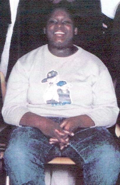 POL-DN: 07081010Fahndung nach vermisster Jugendlicher