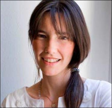 """Cinzia Dal Zotto, neue Publikumsrätin bei SWI swissinfo.ch. Weiterer Text über ots und www.presseportal.ch/de/nr/100001296 / Die Verwendung dieses Bildes ist für redaktionelle Zwecke honorarfrei. Veröffentlichung bitte unter Quellenangabe: """"obs/SWI swissinfo.ch/(ZVG)"""""""