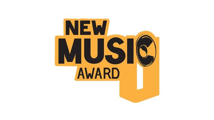 Neun Finalisten spielen um den New Music Award 2017 / DASDING (SWR) nominiert Bausa aus Bietigheim