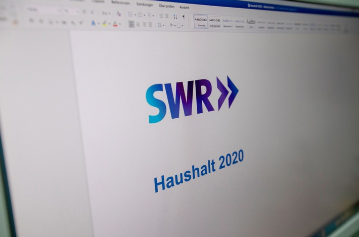 2_RR_Haushalt_2020.jpg