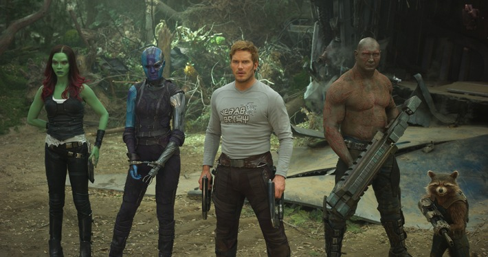 beschriftetGUARDIANS_OF_THE_GALAXY_VOL__2_1276727.jpeg