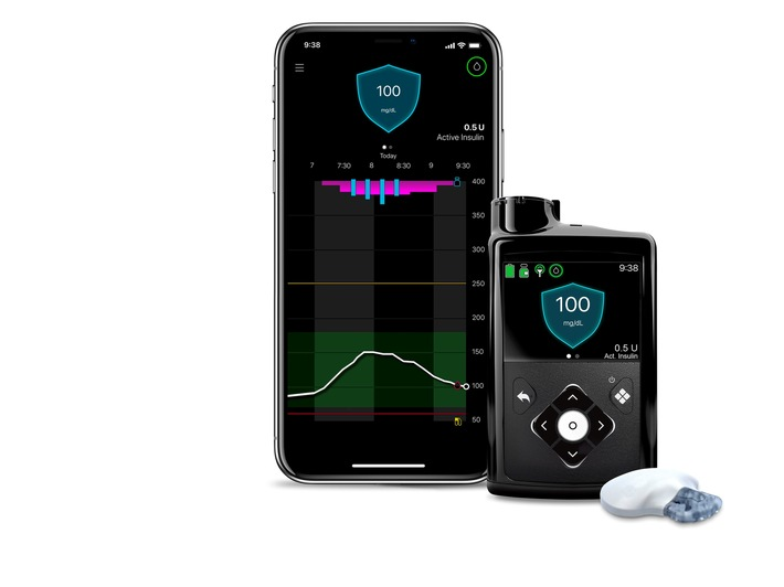 Medtronic_MM780G_Sensor.jpg