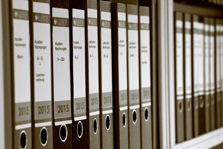 Finanzbuchhaltung Häcklingen und Bockelsberg - HS Büroservice GmbH ist eine Klasse für sich / Weiterer Text über ots und www.presseportal.de/nr/153502 / Die Verwendung dieses Bildes ist für redaktionelle Zwecke unter Beachtung ggf. genannter Nutzungsbedingungen honorarfrei. Veröffentlichung bitte mit Bildrechte-Hinweis.