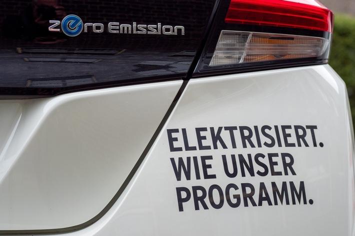 2_rbb_Elektromobilitaet_Fuhrpark_2020.jpg