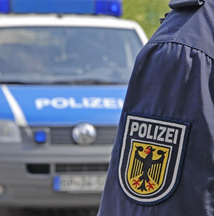 Polizisten kennenlernen schulvorstand