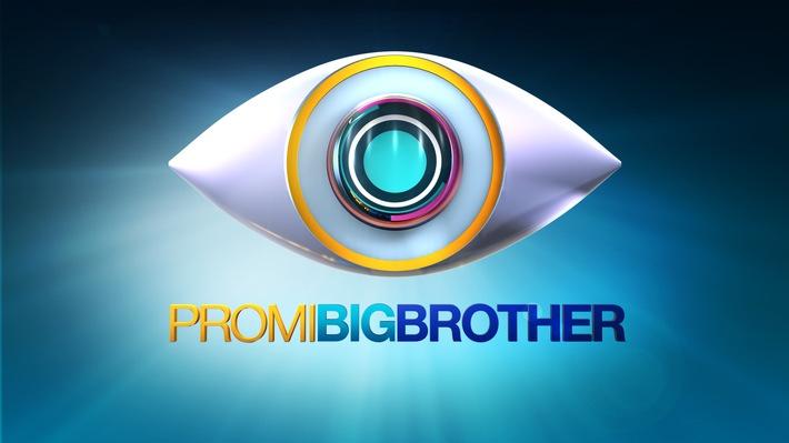 """Promi Big Brother"" startet am Freitag, 14. August, in SAT.1"