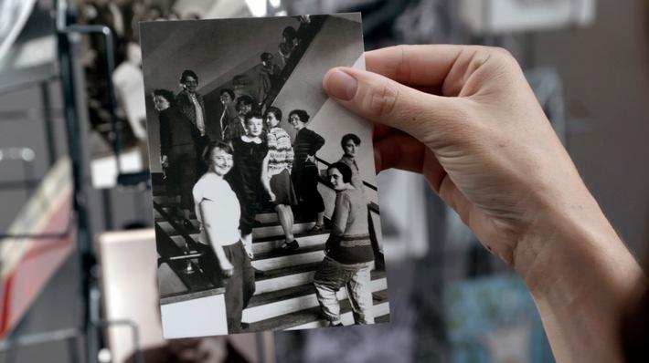 1_Bauhausfrauen(c)MDR_KobersteinFilm_MarcusWinterbauer.jpg
