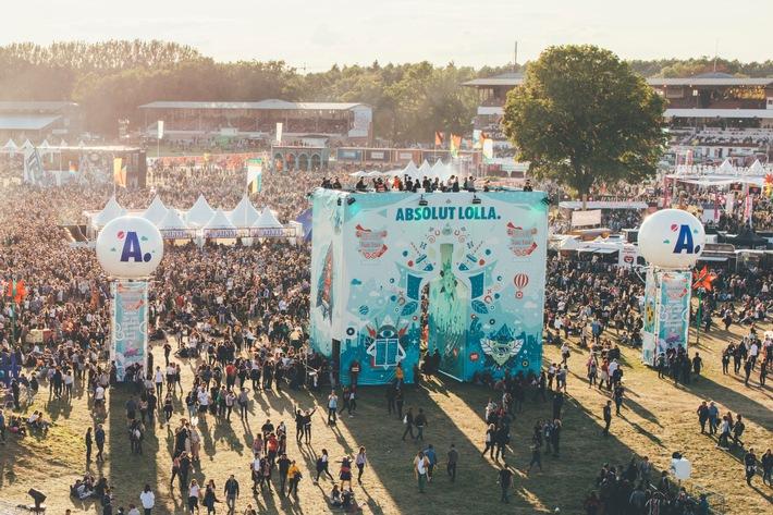 Neue Unit des Vermarkters Pushfire bietet Zugriff auf 100 Events und eine Million Direktkontakte / Festivalfire inszeniert Marken auf Millennial-Events