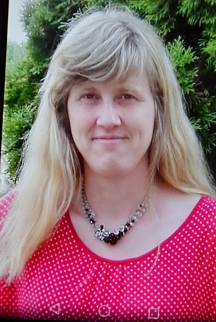 POL-LWL: Frau vermisst-Polizei bittet um Hinweise