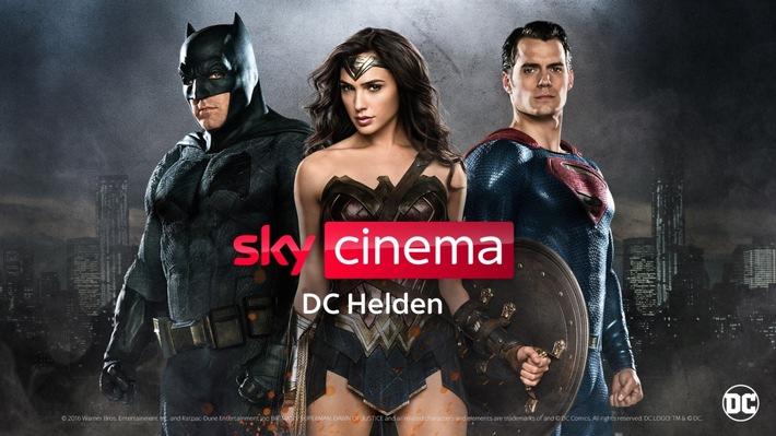 Sky_Cinema_DC_Helden.jpg