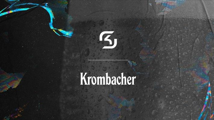 SKGaming_Krombacher.jpg