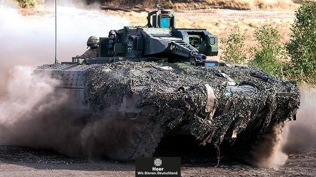 schuetzenpanzer-puma-popup.jpg