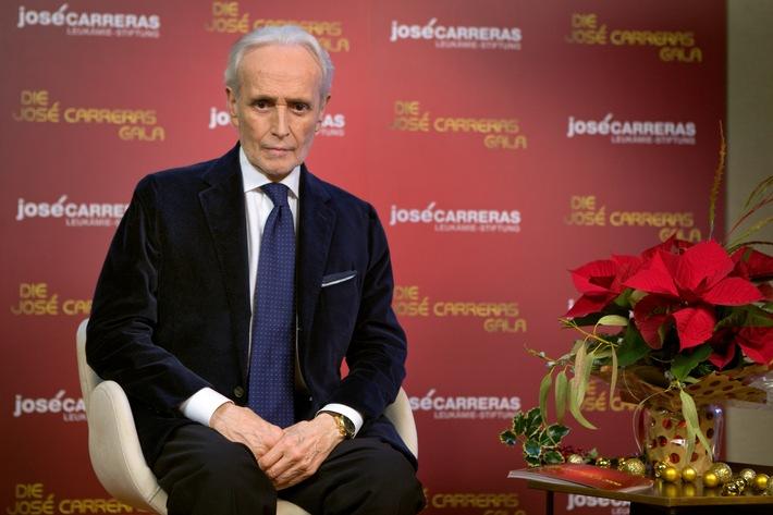 José Carreras zur José Carreras Gala 2020.jpg