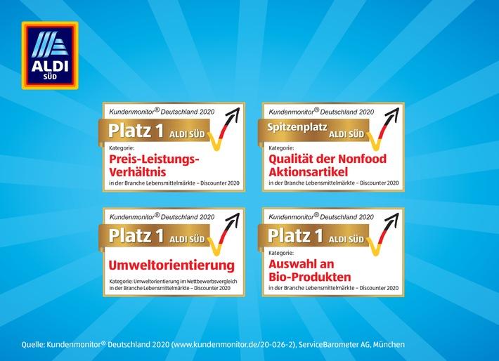 ALDI SÜD_Kundenmonitor 2020_300dpi_V4.jpg