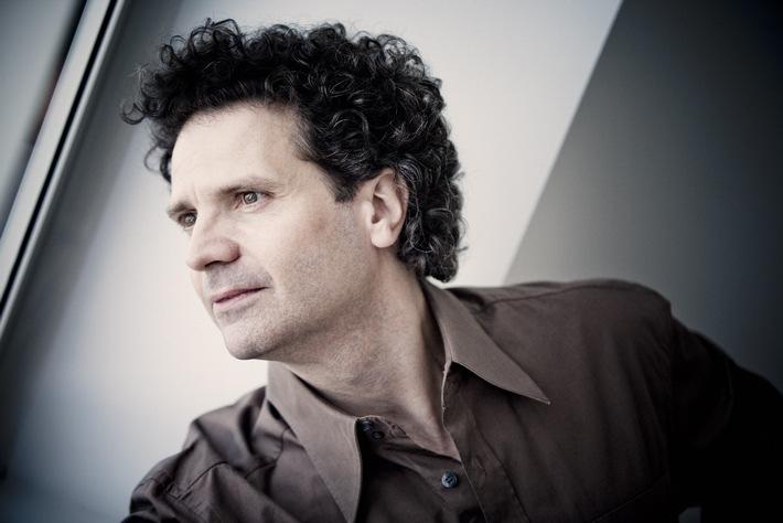 Migros-Percento-culturale-Classics: programma della stagione 2012/2013  Fuoriclasse di livello mondiale della musica classica a prezzi moderati