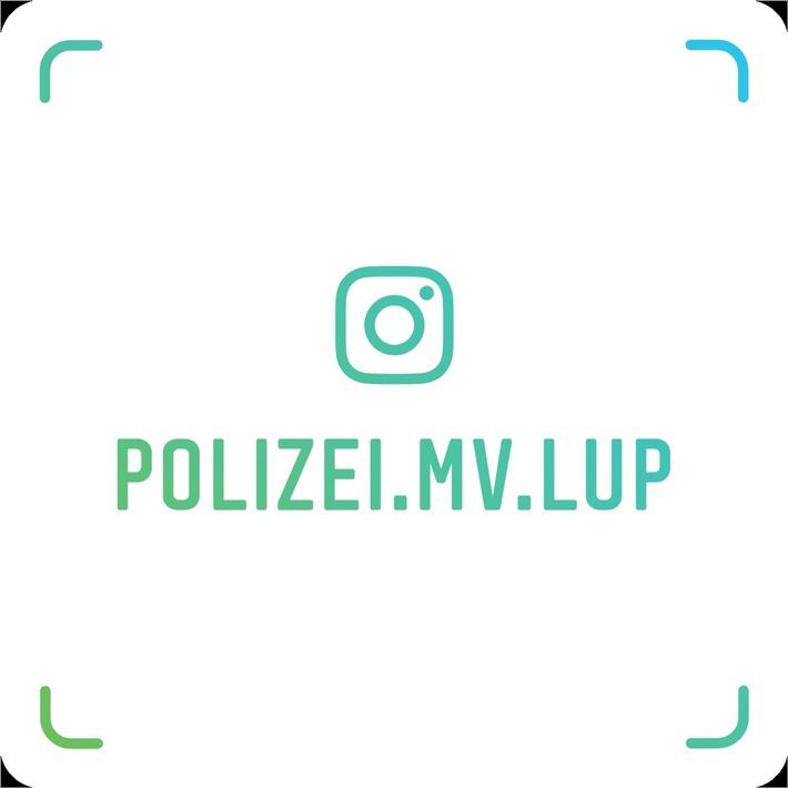 POL-LWL: Polizei informiert zur Airbeat One auch über Soziale Medien und schaltet Bürgertelefon