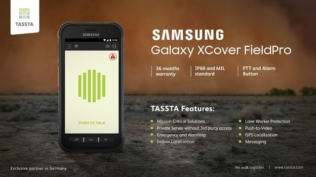 PM Samsung.jpg