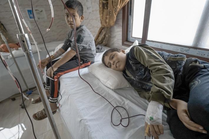 Faces-Bildband_Syrien (4).jpg