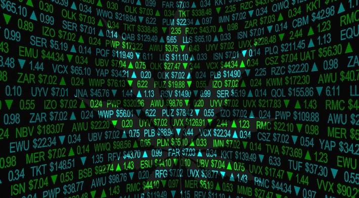"""Agrios Global Holdings - das rasant wachsende Unternehmen im Aeroponik-Sektor. Weiterer Text über ots und www.presseportal.de/nr/135183 / Die Verwendung dieses Bildes ist für redaktionelle Zwecke honorarfrei. Veröffentlichung bitte unter Quellenangabe: """"obs/420stocks.net/x"""""""
