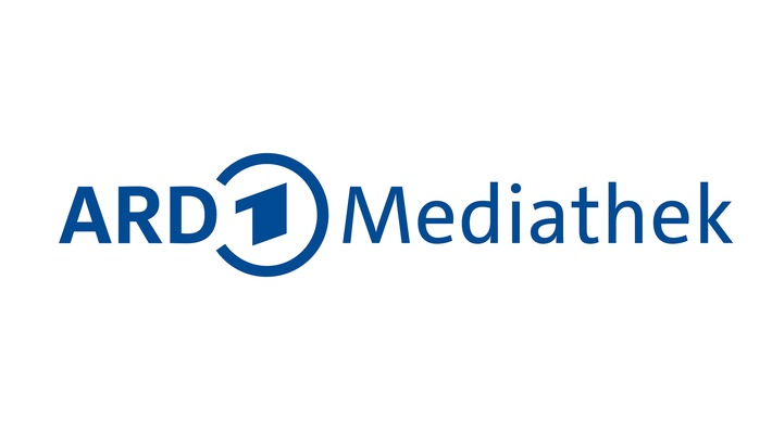 1_ARD_Mediathek_Logo_2020.jpg