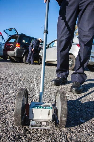 POL-REK: Kollision mit Motorroller - Kerpen