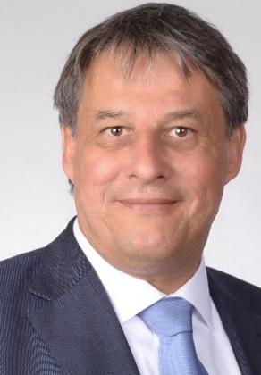 Rolf Westermann wird Chefredakteur der AHGZ - Allgemeine Hotel- und Gastronomie-Zeitung