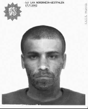 POL-DN: 021115 -2- Polizei fahndet mit Phantombild