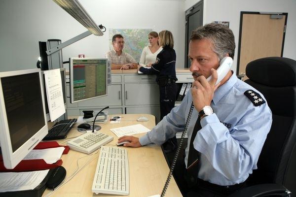 POL-REK: Vermisste wohlbehalten angetroffen - Wesseling / Bonn