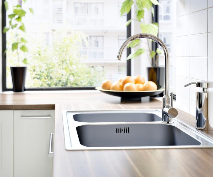 ikea konzern macht gro e fortschritte im bereich nachhaltigkeit pressemitteilung ikea. Black Bedroom Furniture Sets. Home Design Ideas