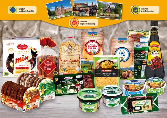 20_2076_PM_Food_Regional_ES_04.jpg