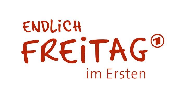 1_Endlich_Freitag_im_Ersten_Logo_2016.jpg