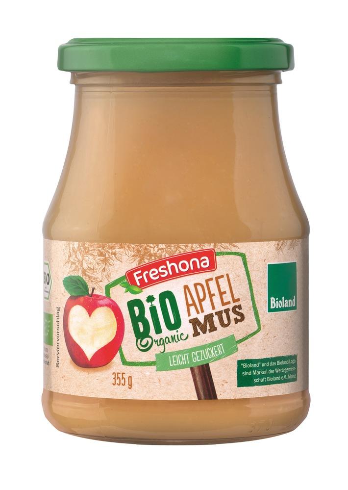 Freshona Bio Organic Apfelmus_leicht gezuckert.jpg