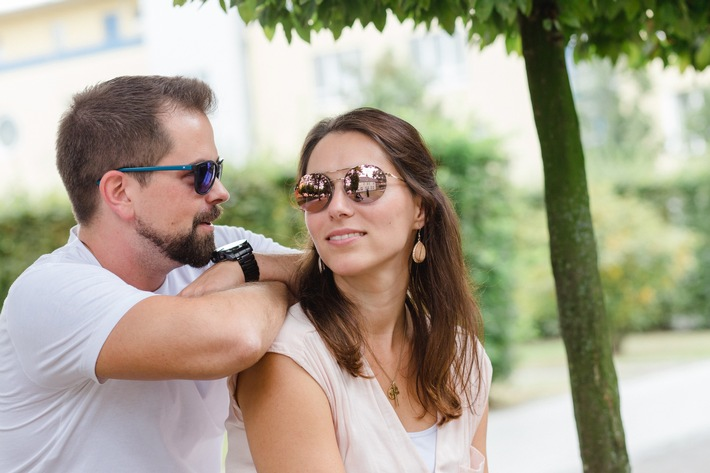 Virgo Jungs Dating