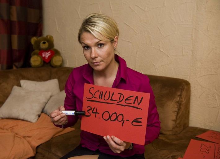 """""""Reality Affairs"""" und """"We are Family!"""" im Doppelpack: Neuer Nachmittag auf ProSieben"""