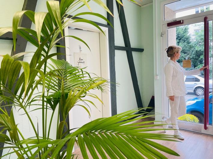 Massage für Frauen Ratingen Lintorf, Hösel, Velbert