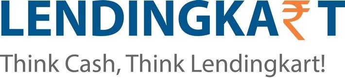Bertelsmann beteiligt sich an indischem Fintech-Unternehmen Lendingkart